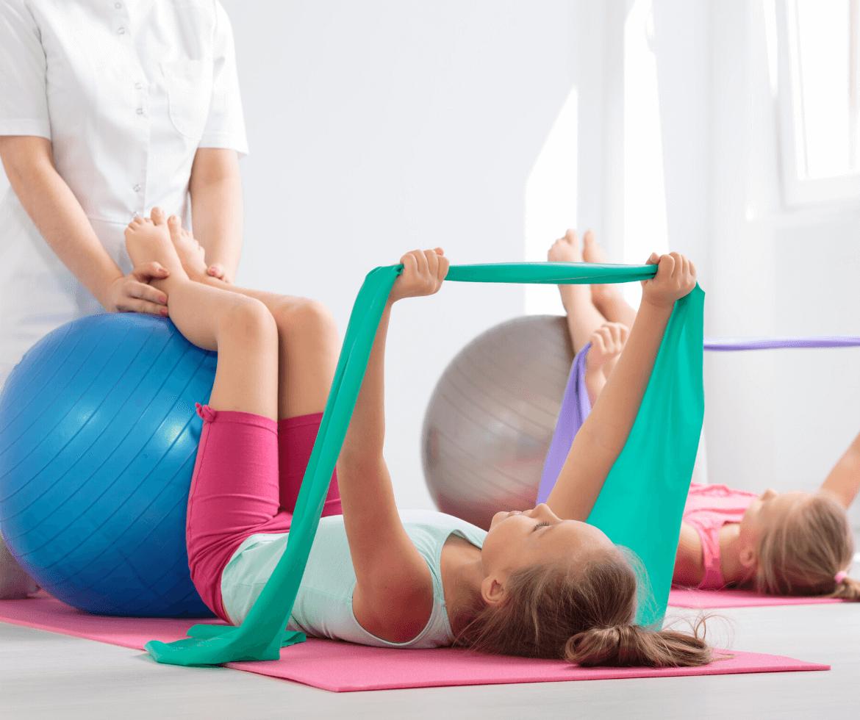 gimnastică pentru revizuiri varicose)